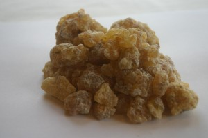 Weihrauch Maydi Mushaat-Königsweihrauch 1. Qualität (Boswellia frereana)-(königlich)